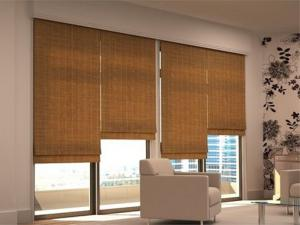 a-cor-bambu-sofa