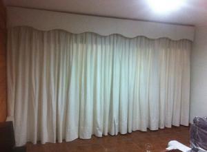 cortinajes-andru-productos-cortinas-tradicionales-24